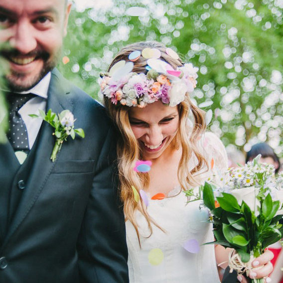 Organiza tu boda finca malpartida - Organiza tu boda ...
