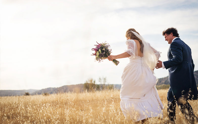 malpartida-boda-leticia-mangel-5