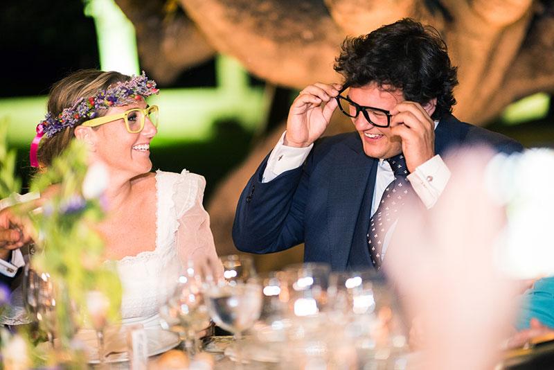 malpartida-boda-leticia-mangel-6