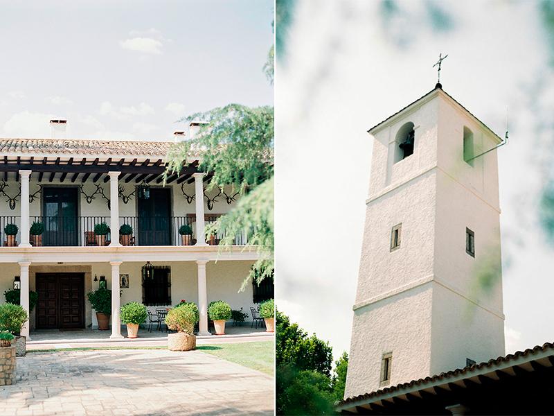 proposito-2 Soto de Cerrolen- finca Malpartida