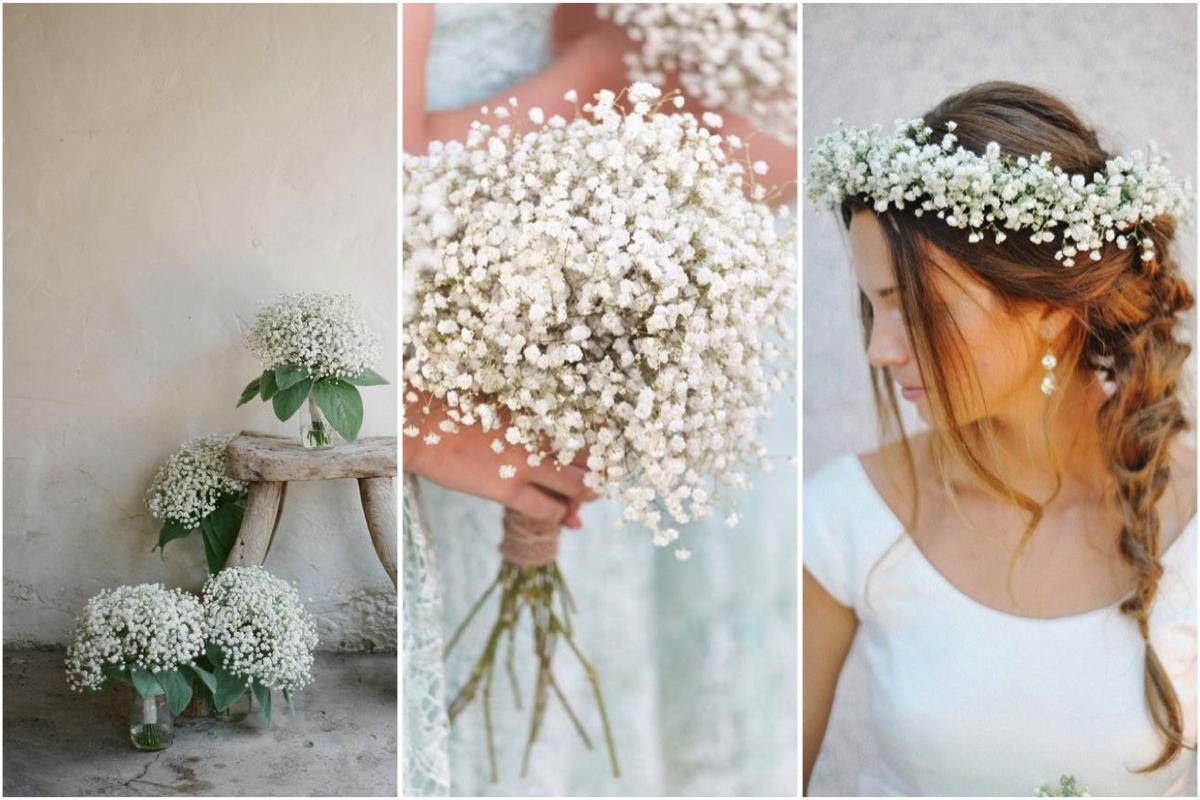boda-con-trigo-3