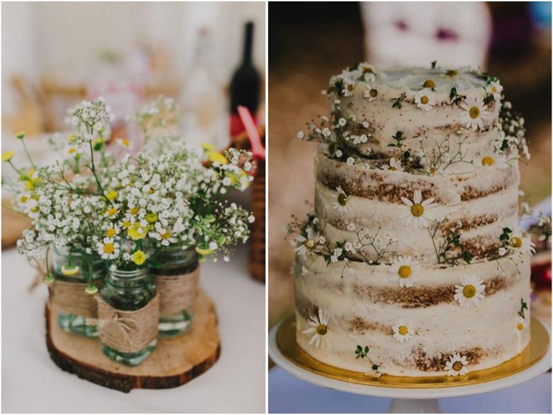 boda-con-trigo-6