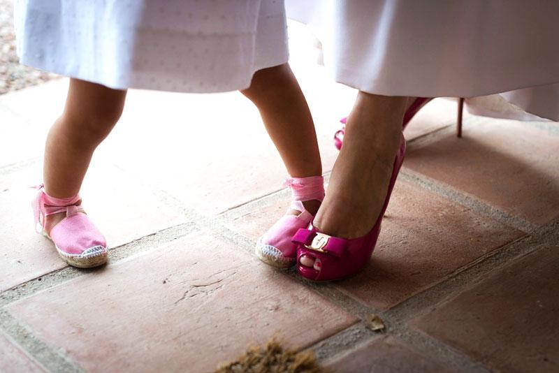 malpartida-zapatos-de-novia-leticia