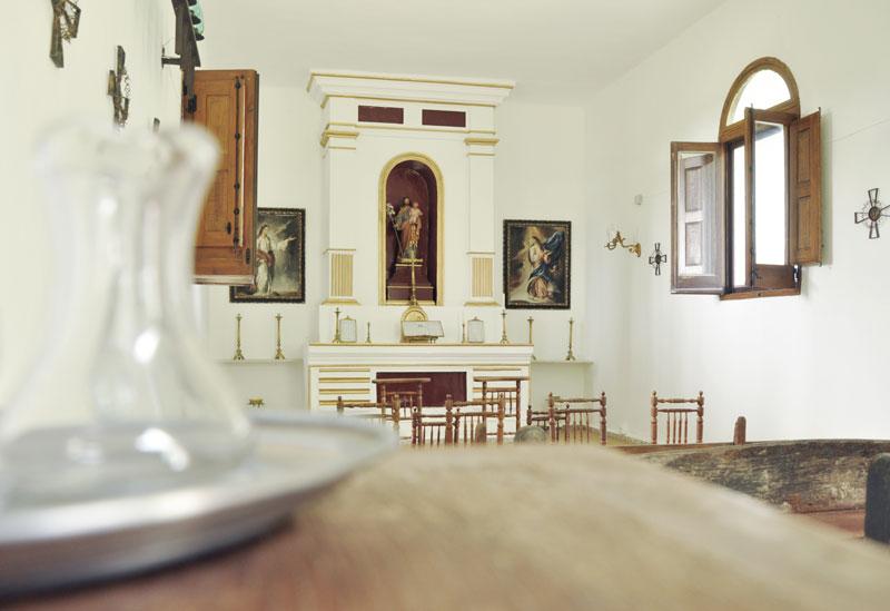 finca_malpartida_interior_capilla