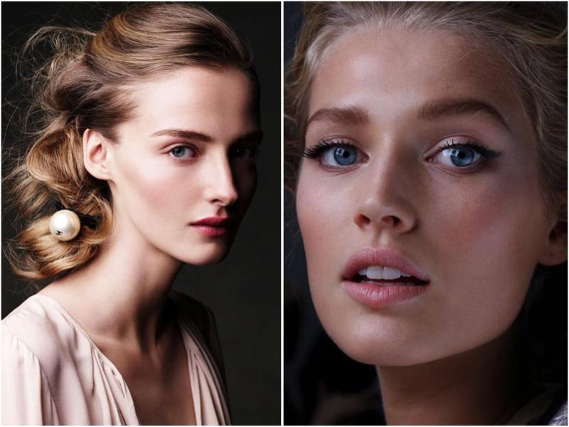maquillaje para novias 4