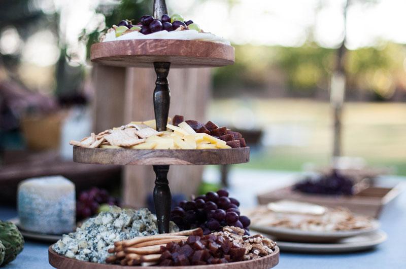 finca-malpartida-ultimas-tendencias-en-bodas--cardamomo-catering