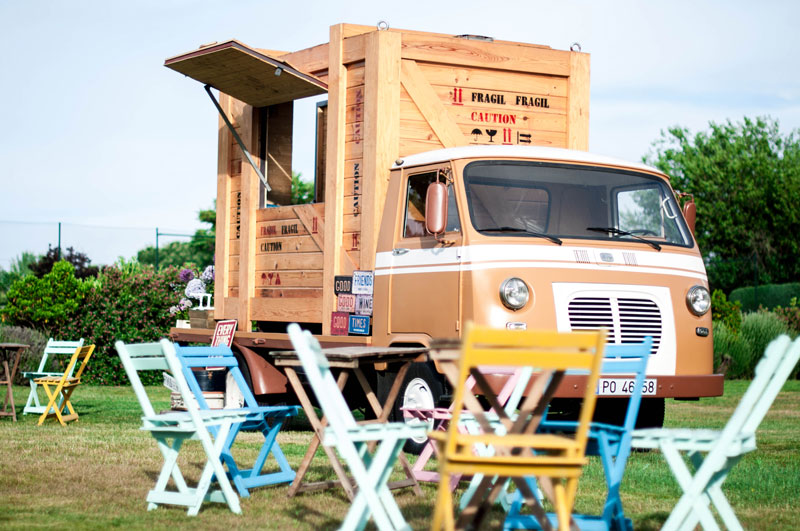 finca-malpartida-ultimas-tendencias-en-bodas--foodtruck
