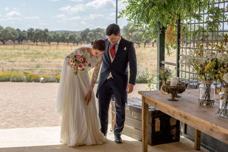 malpartida-boda-vanesa-damaso-16
