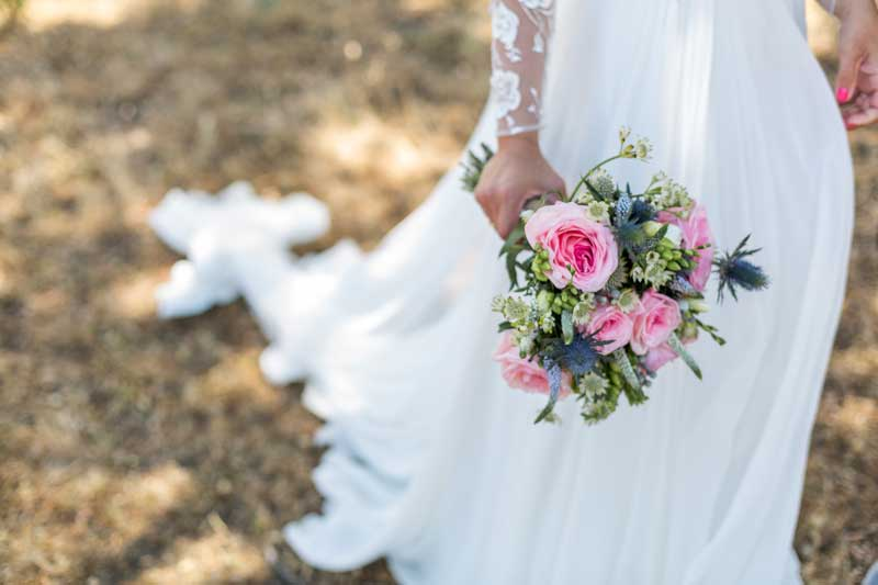 malpartida-boda-vanesa-damaso-5