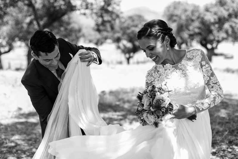 malpartida-boda-vanesa-damaso-6