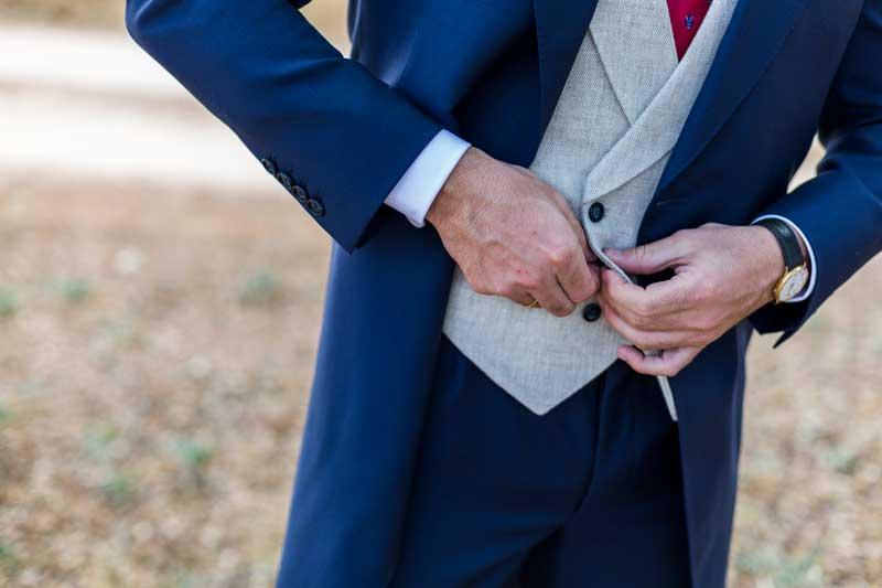 malpartida-boda-vanesa-damaso-7
