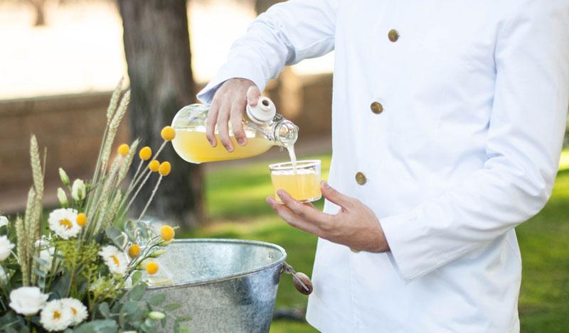 finca-malpartida-refresca-a-tus-invitados-limonada-1
