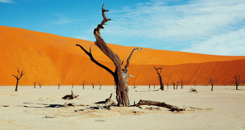02-af-namibia-1024x542
