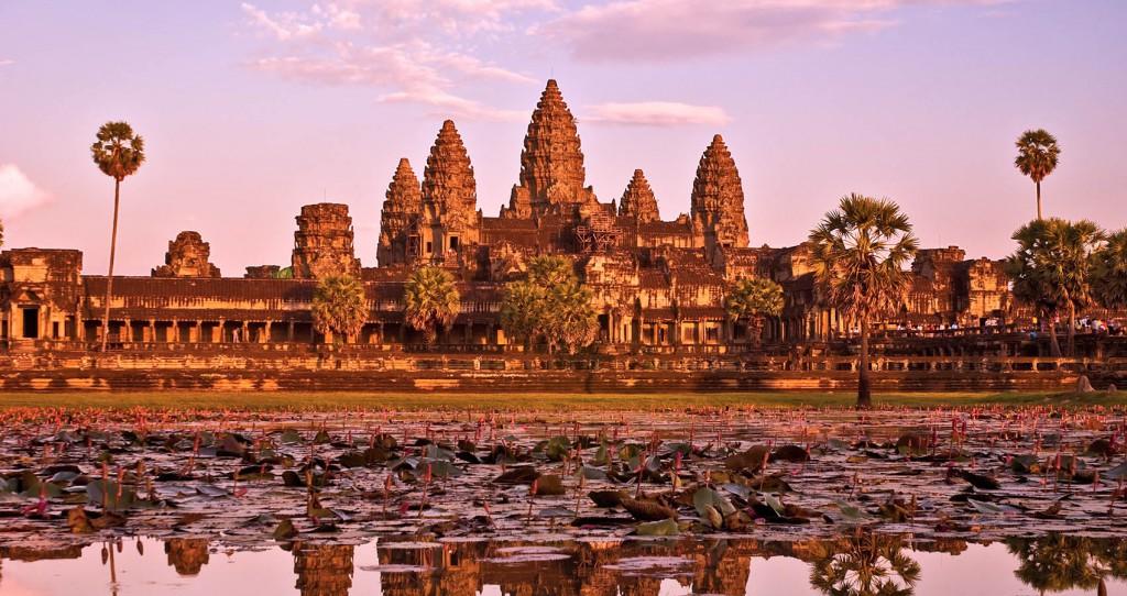 03-camboya-y-laos-1024x542
